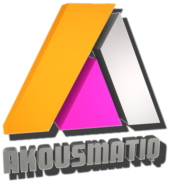 Akousmatiq, communication vidéo webmarketing